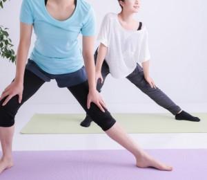 足底筋膜炎2