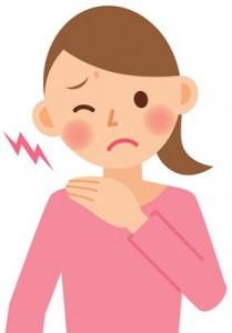 内臓整体の適応症状