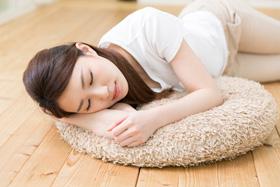 腰痛の対処法